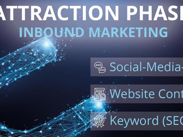 Attraction-Phase-Inbound-Marketing-3