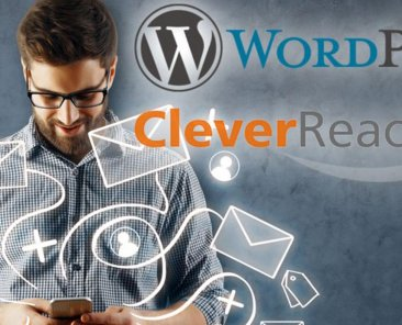 WordPress-und-CleverReach-1024x683