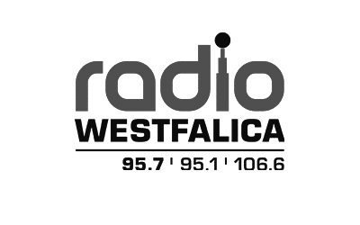 Radio-Westfalica-02